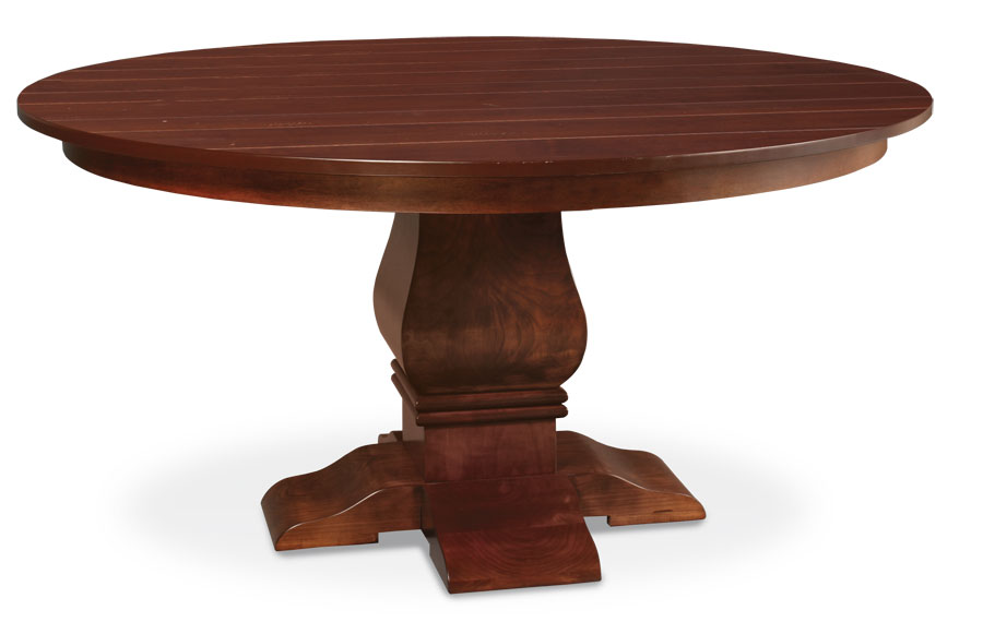From Simply Amish Furniture, Simply Amish Furniture